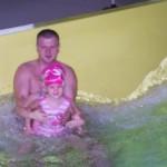 Zajęcia na basenie 067