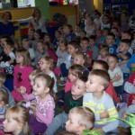 uroczystości przedszkolne 121