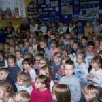uroczystości przedszkolne 038