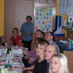 uroczystości przedszkolne 076
