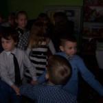 uroczystości przedszkolne 097