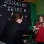 uroczystości przedszkolne 143