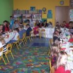 uroczystości przedszkolne 147