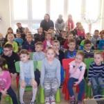 w przedszkolu 152