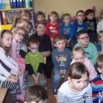 w przedszkolu 210